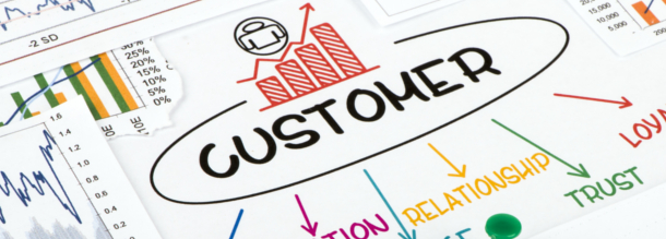 Image result for Customer Centric